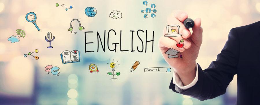 aprende inglés en socialovit